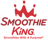Smoothie King Official Logo