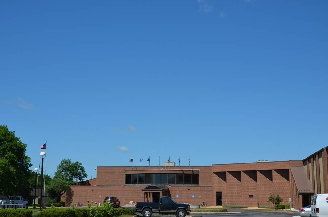 Listings Ferguson Commercial Real Estate